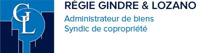 Logo de Régie Gindre & Lozano