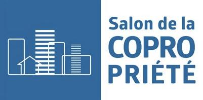 Salon - Immobilier - 2020 - FNAIM - UNIS - RENT - copropriété - DP Logiciels
