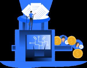 paiement en ligne - immobilier - charge copropriete - loyers - logiciel