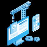 Aramis - syndic - copropriété - bailleurs sociaux - logiciel - h2i - gestion locative