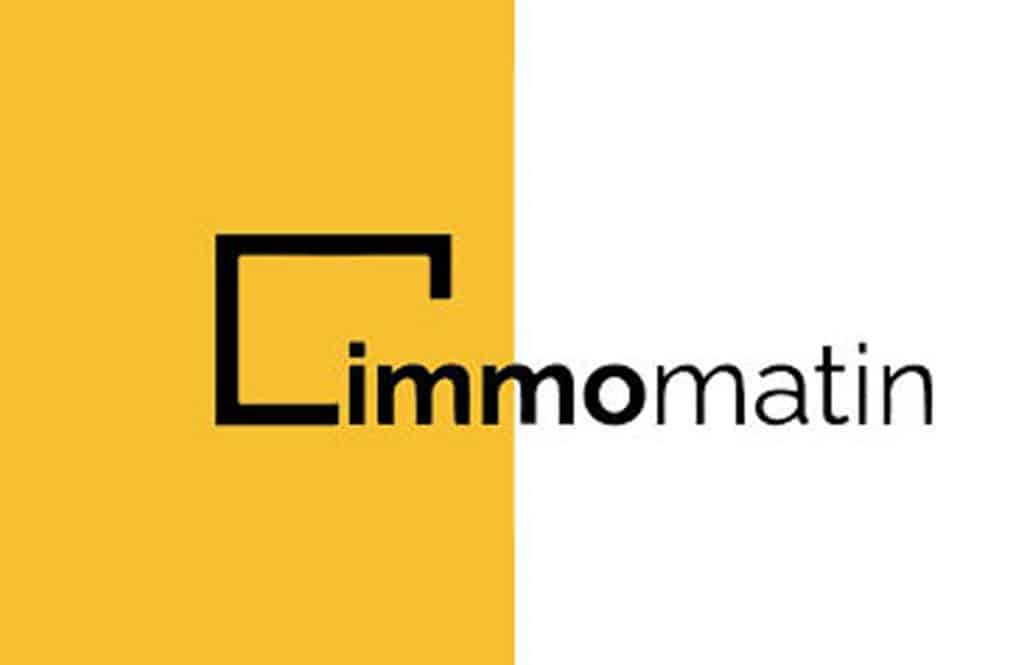 immomatin-h2i-syndic-copropriete