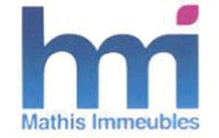 Logo de Mathis Immeubles